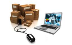developpement-logiciel-gestion-stock
