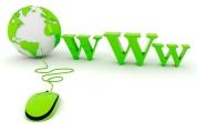 diseno-web-presencial
